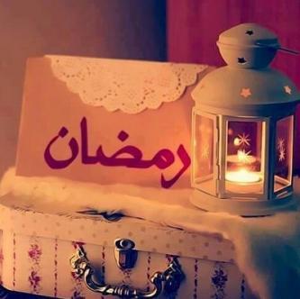 تحميل اناشيد ناصر السعيد mp3