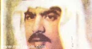 4b132e44b اغاني عراقية بطيئة 7 · علي بن روغه
