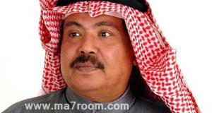 اجمل اغاني ابو بكر سالم mp3